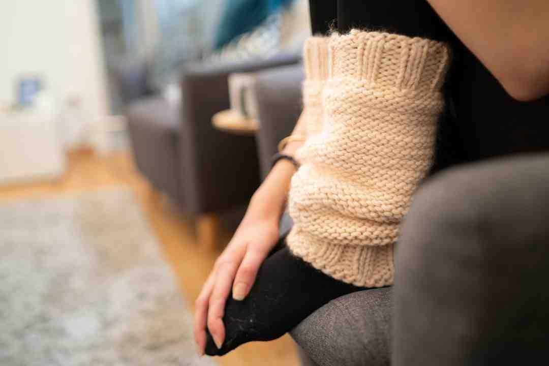 Quel produit pour nettoyer un tapis en laine ?