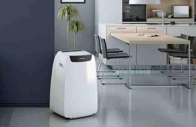 Comment fonctionne la climatisation dans une maison ?