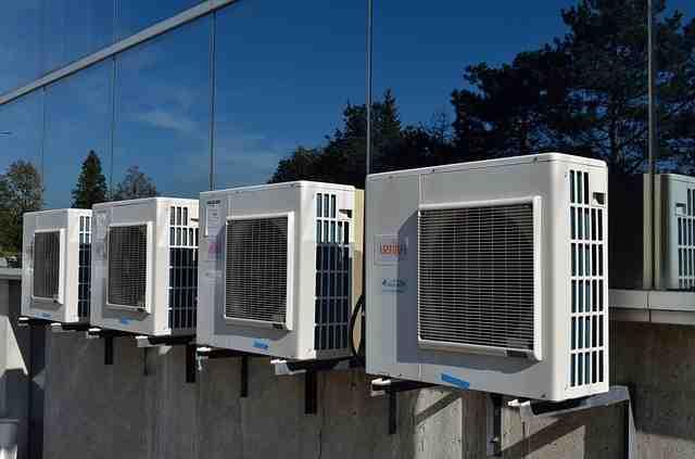 Quel coût pour installer une climatisation ?