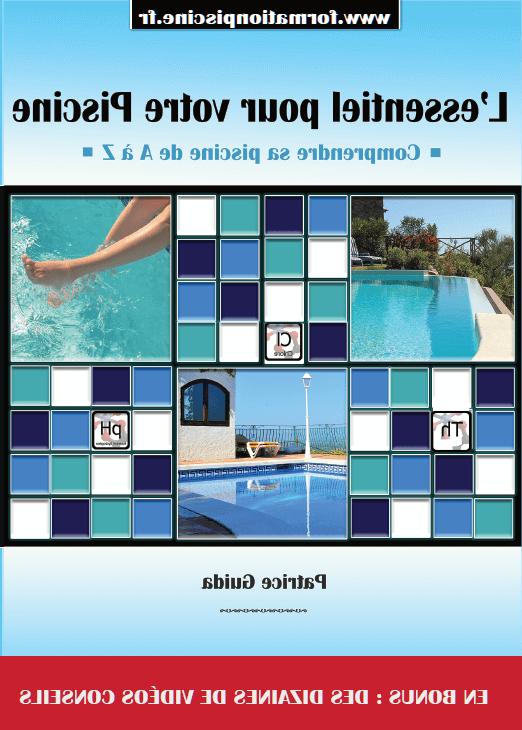 Comment faire revenir une eau trouble de piscine ?